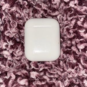 Airpods case 1st Generation